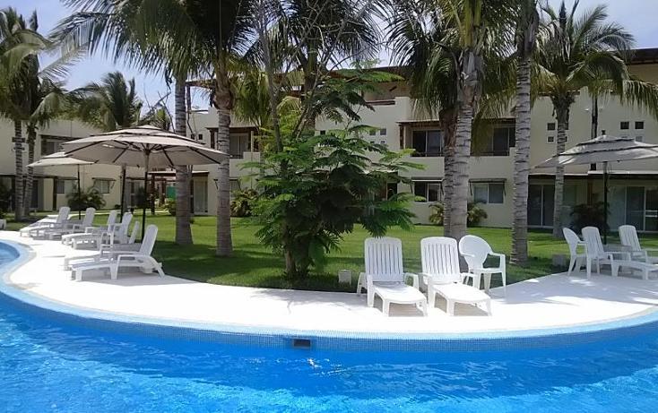 Foto de casa en venta en  kilometro 22, alfredo v bonfil, acapulco de juárez, guerrero, 496863 No. 05