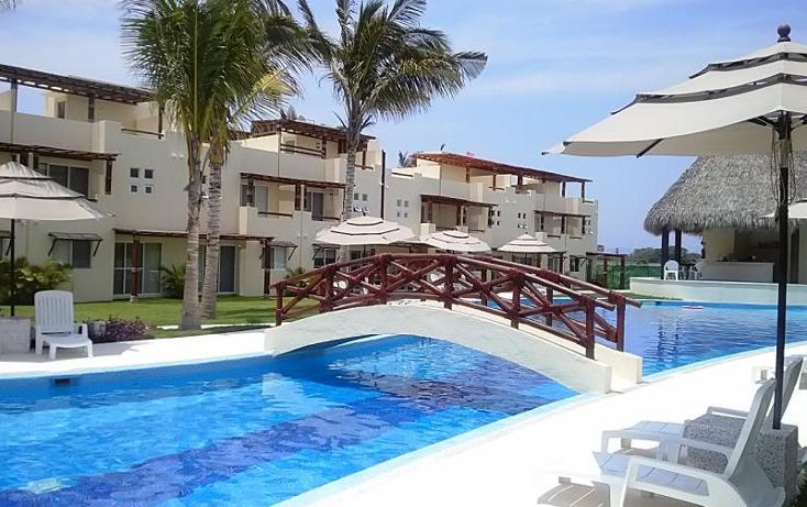 Foto de casa en venta en  kilometro 22, alfredo v bonfil, acapulco de juárez, guerrero, 496863 No. 07