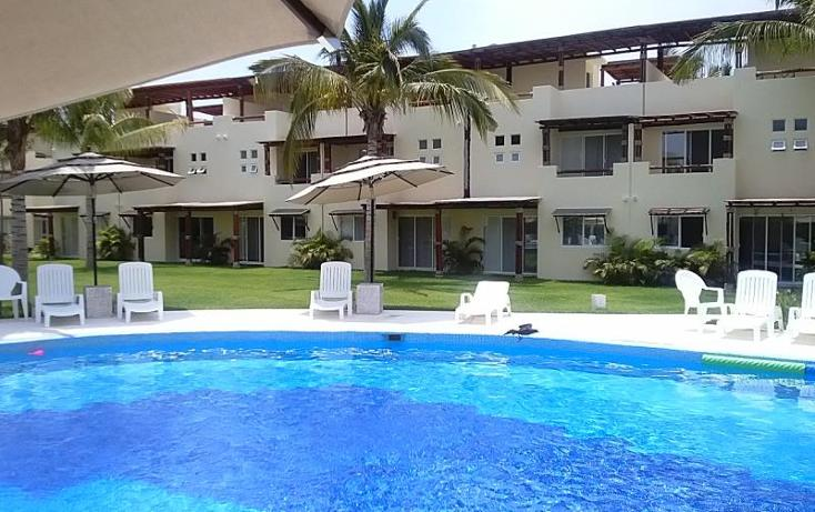 Foto de casa en venta en  kilometro 22, alfredo v bonfil, acapulco de juárez, guerrero, 496863 No. 09