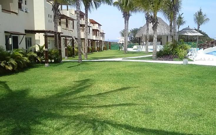 Foto de casa en venta en  kilometro 22, alfredo v bonfil, acapulco de juárez, guerrero, 496863 No. 17