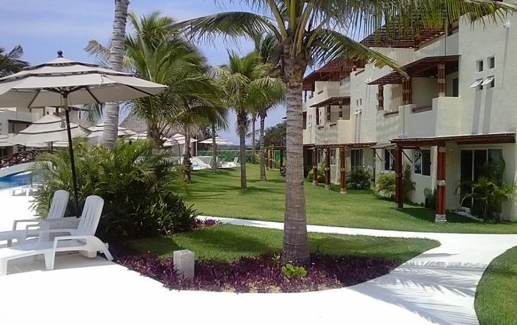 Foto de casa en venta en  kilometro 22, alfredo v bonfil, acapulco de juárez, guerrero, 496863 No. 21