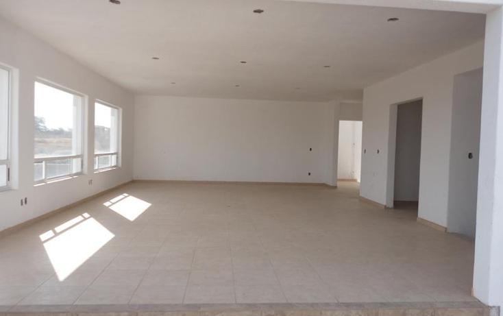 Foto de edificio en renta en  kilometro 25, el nabo, querétaro, querétaro, 972801 No. 06