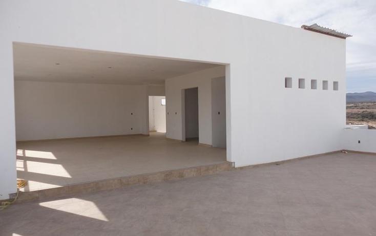 Foto de edificio en renta en  kilometro 25, el nabo, querétaro, querétaro, 972801 No. 07