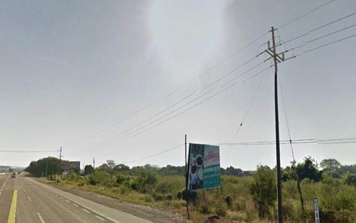 Foto de terreno comercial en venta en  kilometro 266, pozole, mazatl?n, sinaloa, 1584992 No. 07