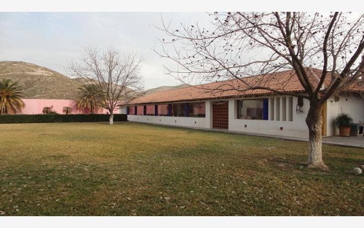 Foto de rancho en venta en  0, nazareno, lerdo, durango, 378011 No. 01