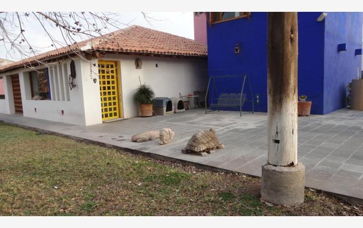 Foto de rancho en venta en  0, nazareno, lerdo, durango, 378011 No. 02