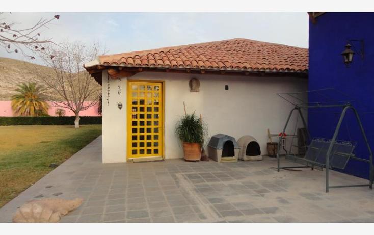 Foto de rancho en venta en  0, nazareno, lerdo, durango, 378011 No. 04