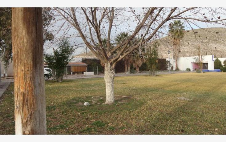 Foto de rancho en venta en  0, nazareno, lerdo, durango, 378011 No. 05