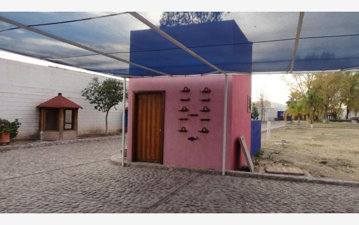 Foto de rancho en venta en  0, nazareno, lerdo, durango, 378011 No. 06