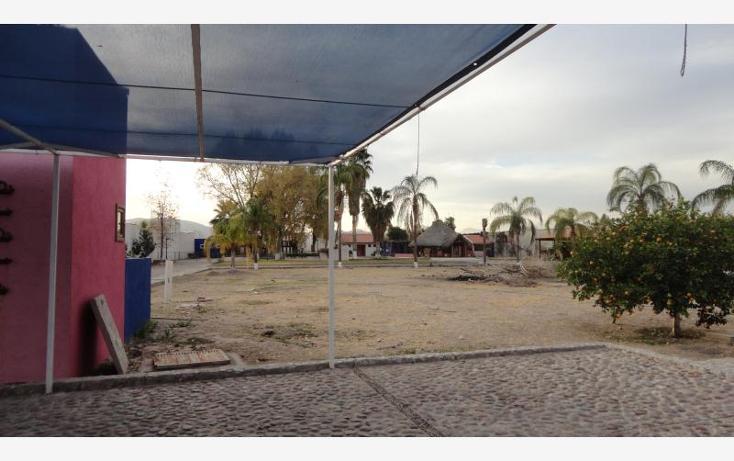 Foto de rancho en venta en  0, nazareno, lerdo, durango, 378011 No. 07