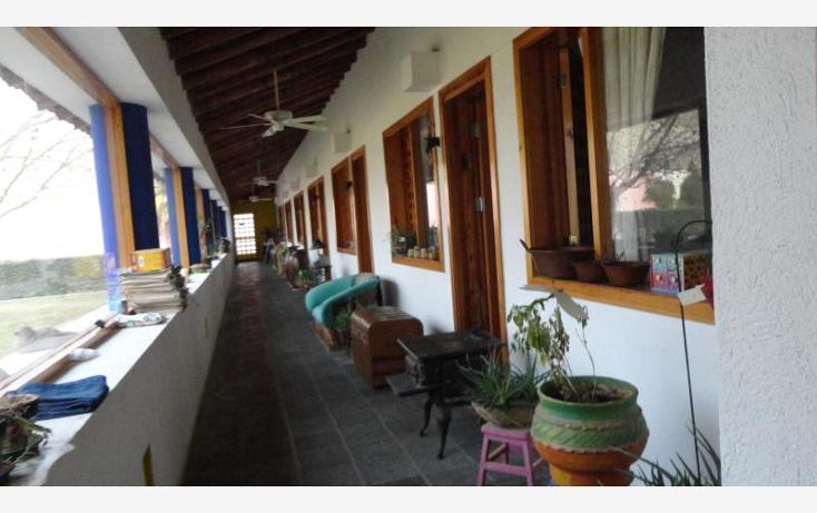 Foto de rancho en venta en  0, nazareno, lerdo, durango, 378011 No. 08