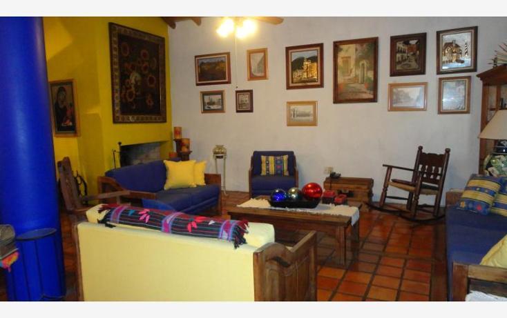 Foto de rancho en venta en  0, nazareno, lerdo, durango, 378011 No. 09