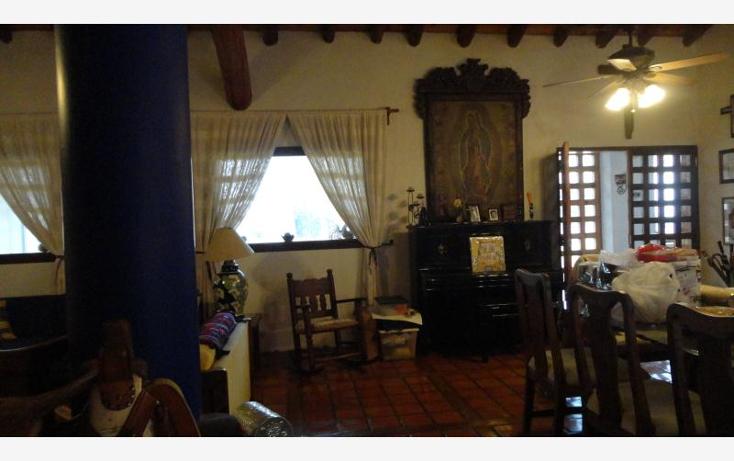 Foto de rancho en venta en  0, nazareno, lerdo, durango, 378011 No. 10