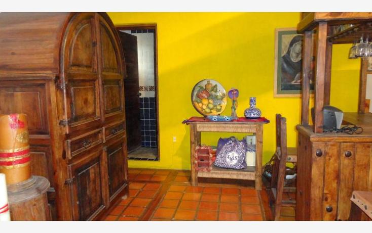 Foto de rancho en venta en  0, nazareno, lerdo, durango, 378011 No. 12