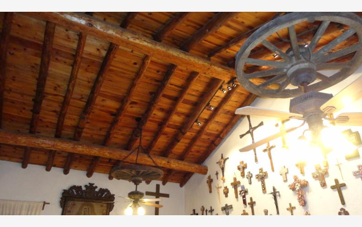 Foto de rancho en venta en  0, nazareno, lerdo, durango, 378011 No. 14