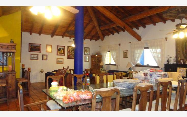 Foto de rancho en venta en  0, nazareno, lerdo, durango, 378011 No. 16