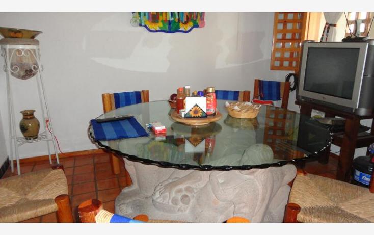 Foto de rancho en venta en  0, nazareno, lerdo, durango, 378011 No. 20