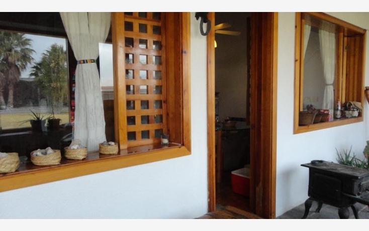 Foto de rancho en venta en  0, nazareno, lerdo, durango, 378011 No. 22