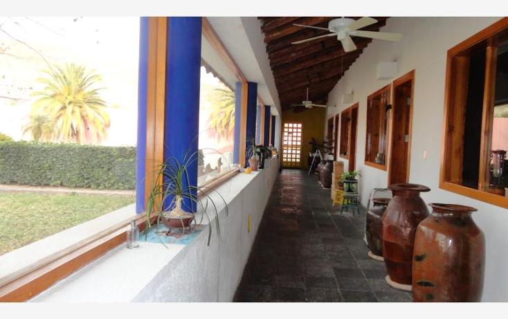 Foto de rancho en venta en  0, nazareno, lerdo, durango, 378011 No. 25