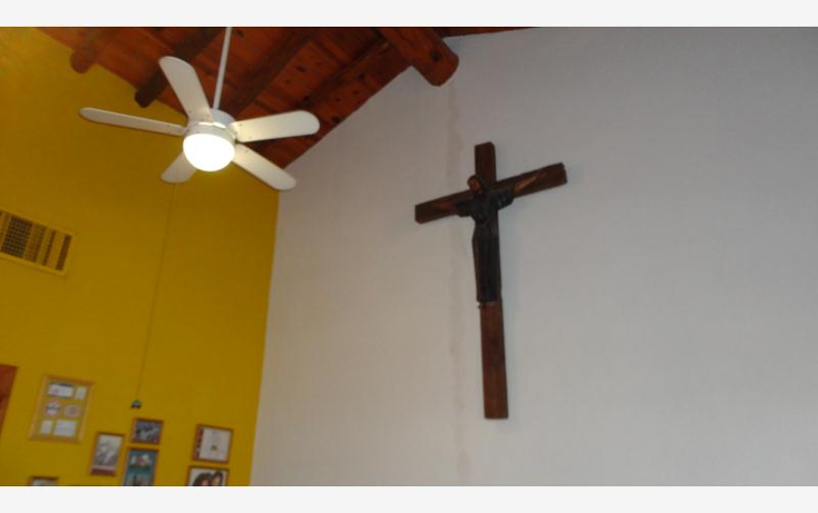 Foto de rancho en venta en  0, nazareno, lerdo, durango, 378011 No. 26