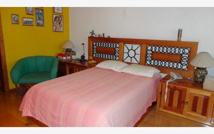 Foto de rancho en venta en  0, nazareno, lerdo, durango, 378011 No. 27