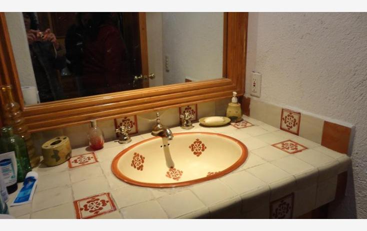 Foto de rancho en venta en  0, nazareno, lerdo, durango, 378011 No. 31