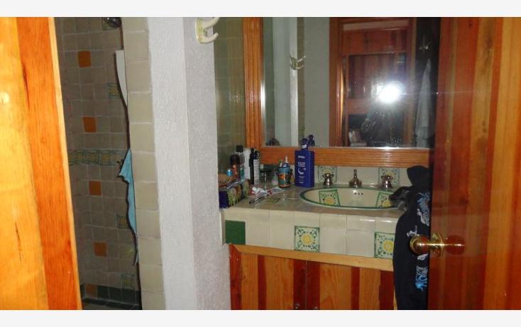 Foto de rancho en venta en  0, nazareno, lerdo, durango, 378011 No. 32