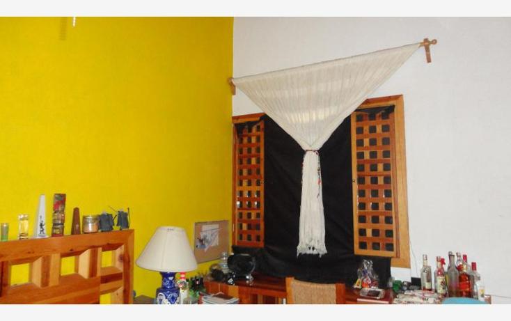 Foto de rancho en venta en  0, nazareno, lerdo, durango, 378011 No. 33