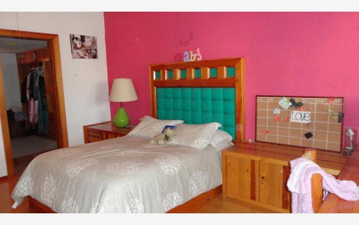 Foto de rancho en venta en  0, nazareno, lerdo, durango, 378011 No. 34