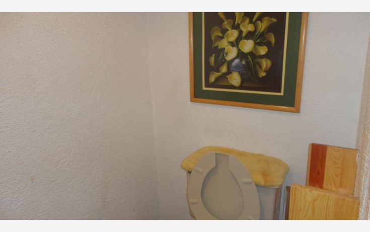 Foto de rancho en venta en  0, nazareno, lerdo, durango, 378011 No. 38