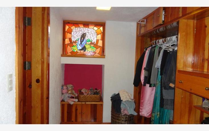 Foto de rancho en venta en  0, nazareno, lerdo, durango, 378011 No. 41