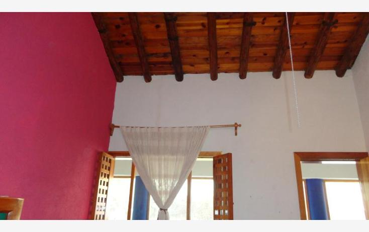 Foto de rancho en venta en  0, nazareno, lerdo, durango, 378011 No. 42