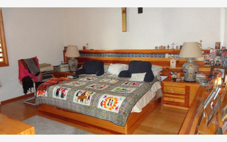 Foto de rancho en venta en  0, nazareno, lerdo, durango, 378011 No. 43