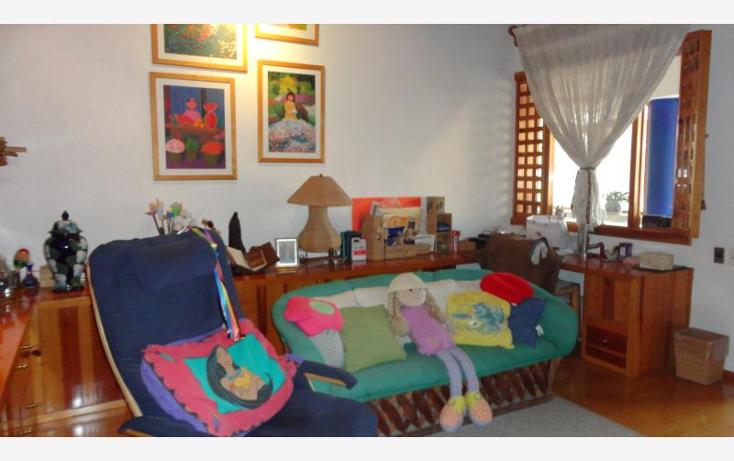 Foto de rancho en venta en  0, nazareno, lerdo, durango, 378011 No. 44