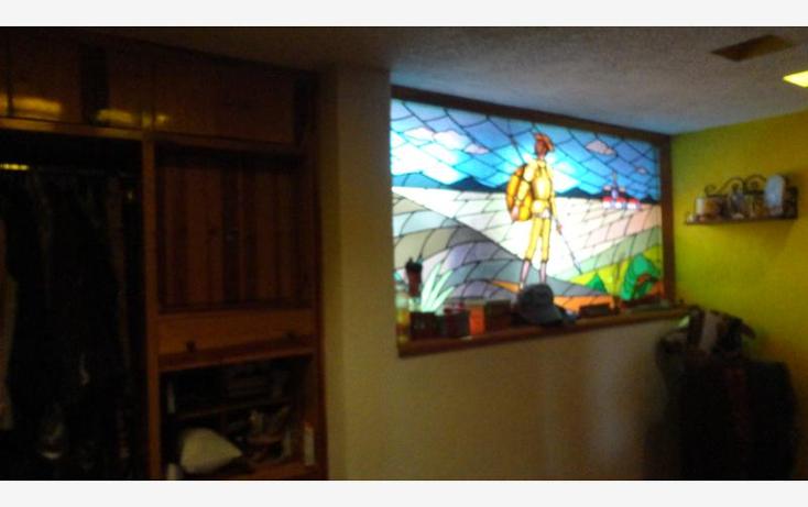 Foto de rancho en venta en  0, nazareno, lerdo, durango, 378011 No. 46