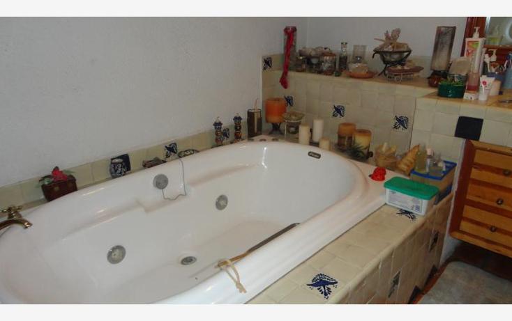 Foto de rancho en venta en  0, nazareno, lerdo, durango, 378011 No. 47