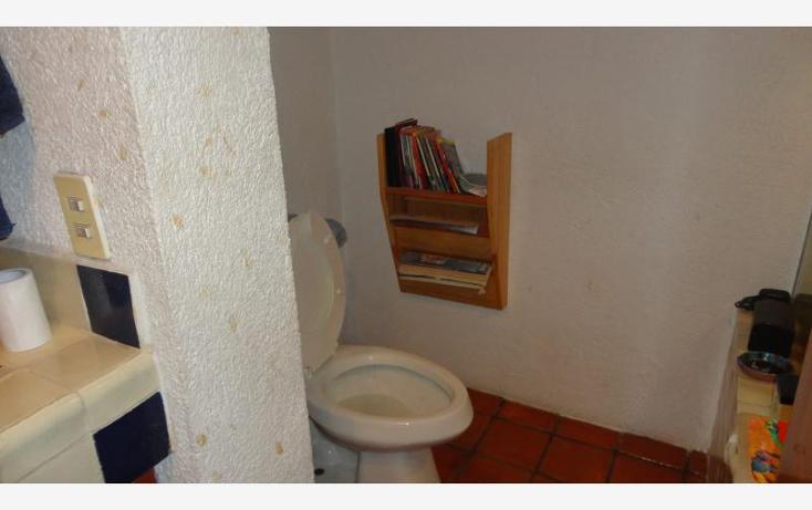 Foto de rancho en venta en  0, nazareno, lerdo, durango, 378011 No. 49