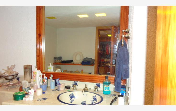 Foto de rancho en venta en  0, nazareno, lerdo, durango, 378011 No. 51