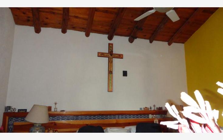 Foto de rancho en venta en  0, nazareno, lerdo, durango, 378011 No. 54
