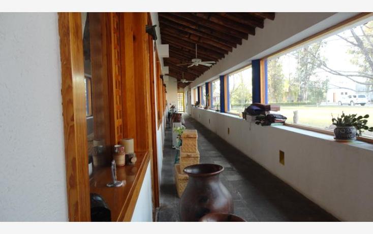 Foto de rancho en venta en  0, nazareno, lerdo, durango, 378011 No. 55
