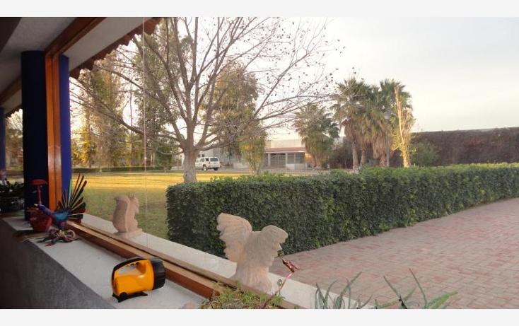 Foto de rancho en venta en  0, nazareno, lerdo, durango, 378011 No. 56