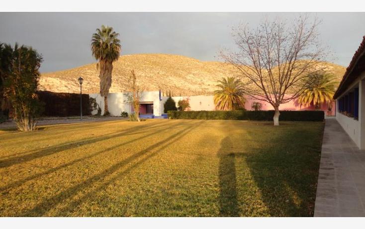 Foto de rancho en venta en  0, nazareno, lerdo, durango, 378011 No. 59