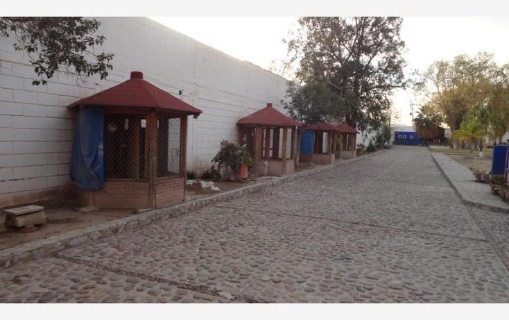 Foto de rancho en venta en  0, nazareno, lerdo, durango, 378011 No. 60