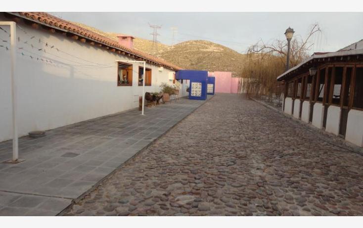 Foto de rancho en venta en  0, nazareno, lerdo, durango, 378011 No. 61
