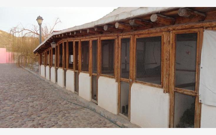 Foto de rancho en venta en  0, nazareno, lerdo, durango, 378011 No. 62