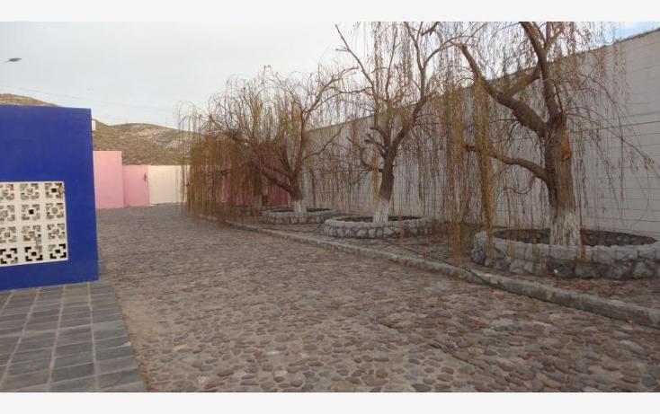 Foto de rancho en venta en  0, nazareno, lerdo, durango, 378011 No. 63