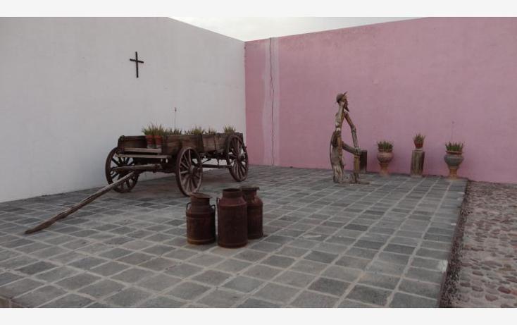 Foto de rancho en venta en  0, nazareno, lerdo, durango, 378011 No. 65