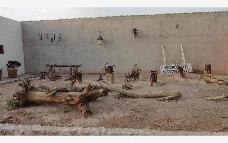 Foto de rancho en venta en  0, nazareno, lerdo, durango, 378011 No. 67