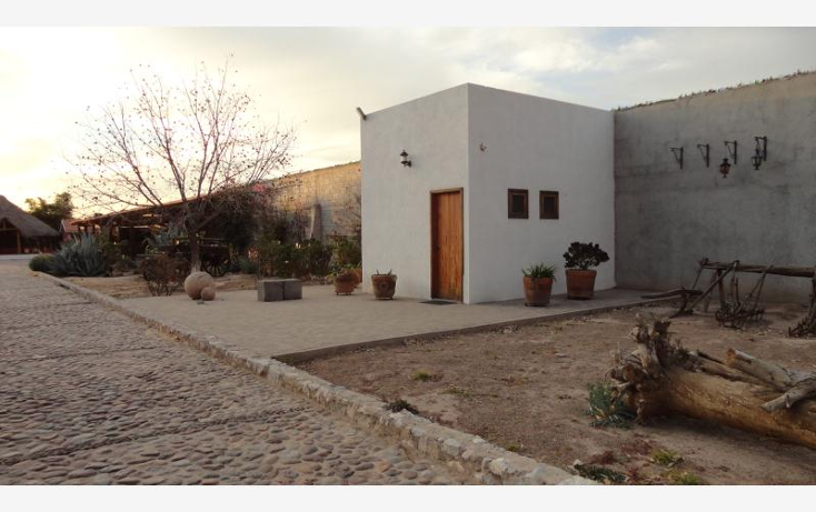 Foto de rancho en venta en  0, nazareno, lerdo, durango, 378011 No. 68