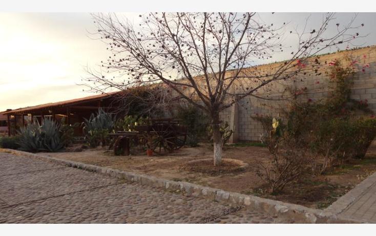 Foto de rancho en venta en  0, nazareno, lerdo, durango, 378011 No. 69